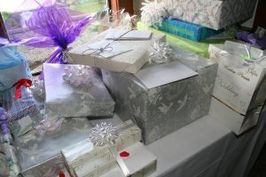 Gift Guide For Newlyweds